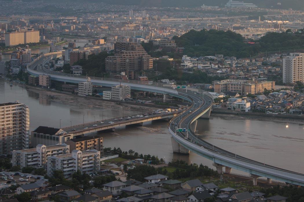 Busfahren in Japan - Tipps und Trciks von TRAVELhunka