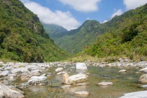 Immergrüne Insel - beste Reisezeit für Taiwan von TRAVELhunka