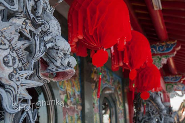 Visum für Taiwan wird erst nach 90 Tagen Aufenthalt nötig - Tipps von TRAVELhunka