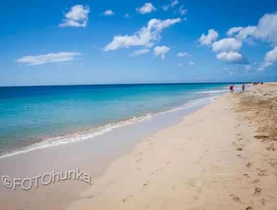 Fuerteventura Urlaubstipps von TRAVELhunka