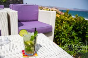 Strandwanderung auf Fuerteventura Tipps von TRAVELhunka
