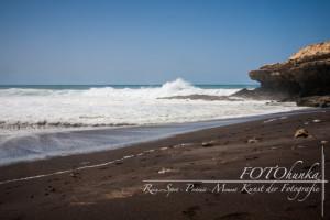 Ajuy Fuerteventura - Reisetipps von TRAVELhunka